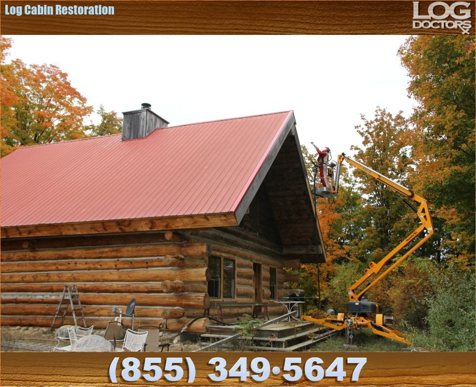 Log_Home_Restoration